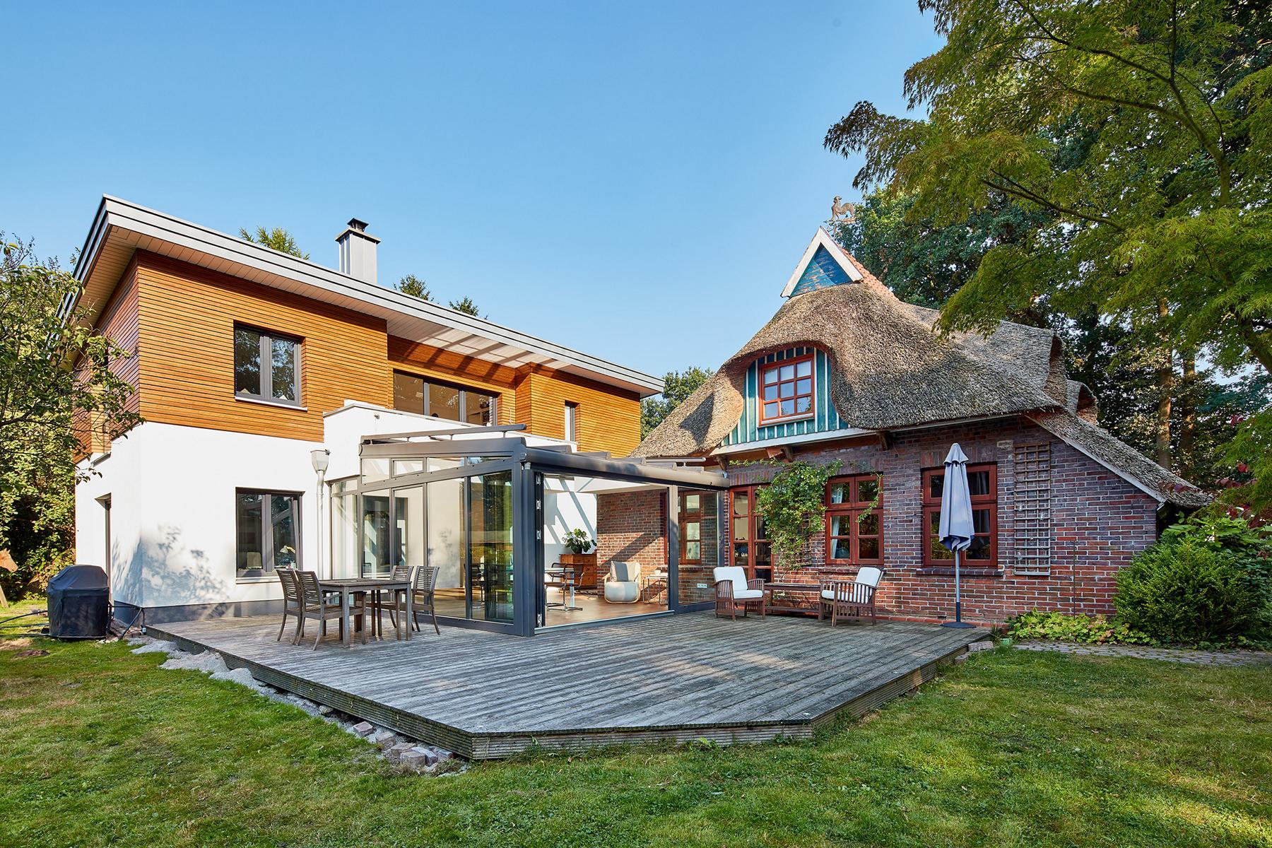Read more about the article Mundt bittet zum Wintergarten-Fördercheck!