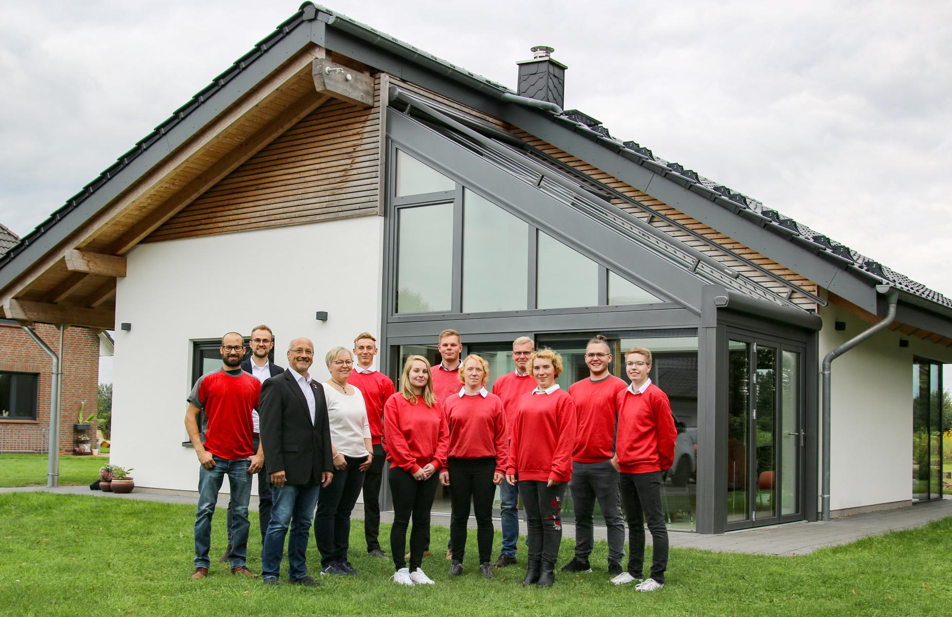 Read more about the article Wir suchen Dich – Komm in unser Team